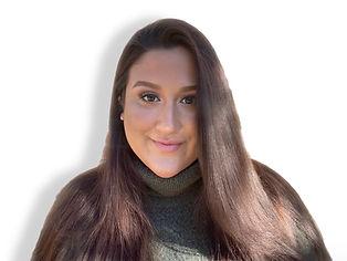 Paulina Carrillo 2.jpeg