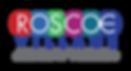 RVCC Color Logo sp.png