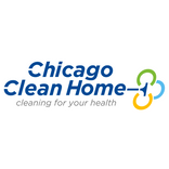 Chicago Clean Home