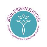 Soul Driven Success