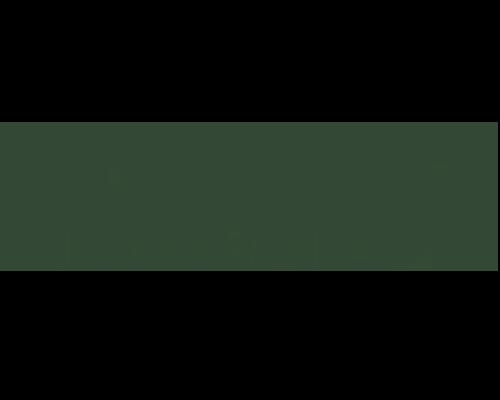 Kyoto Journal Logo