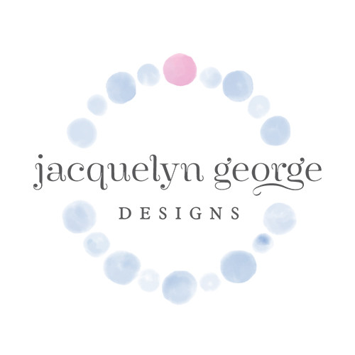 Jacquelyn George Designs