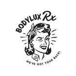 BODYLUX RX