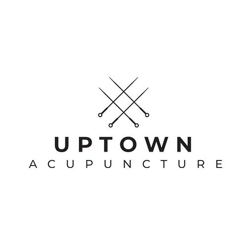 Uptown Acupuncture