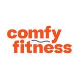 Comfy Fitness