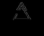 Open Delta Group Logo