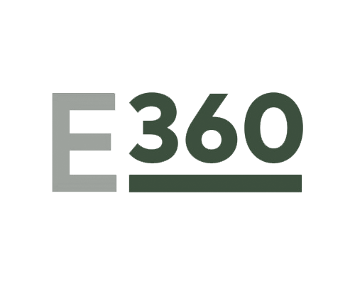 Yale Environment 360 Logo