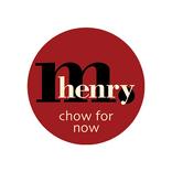 m.henry