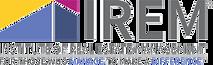 IREM Logo copy.png
