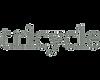 Tricycle Magazine Logo