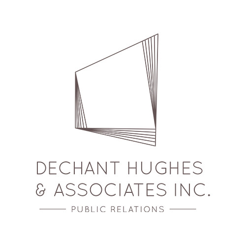 DECHANT HUGHES & ASSOCIATES, INC.