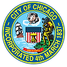 city of chicago seal.png