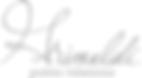 grimaldi logo VECTOR dt.png