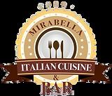 Mirabell Logo