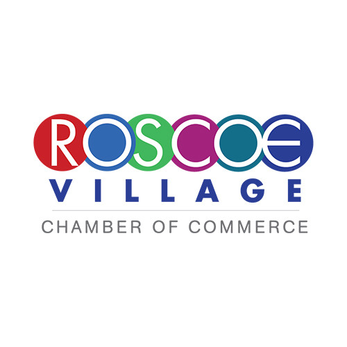 ROSCOE VILLAGE CHAMBER OF COMMERCE