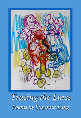 Lang_Tracing_the_Lines_cover_final.png