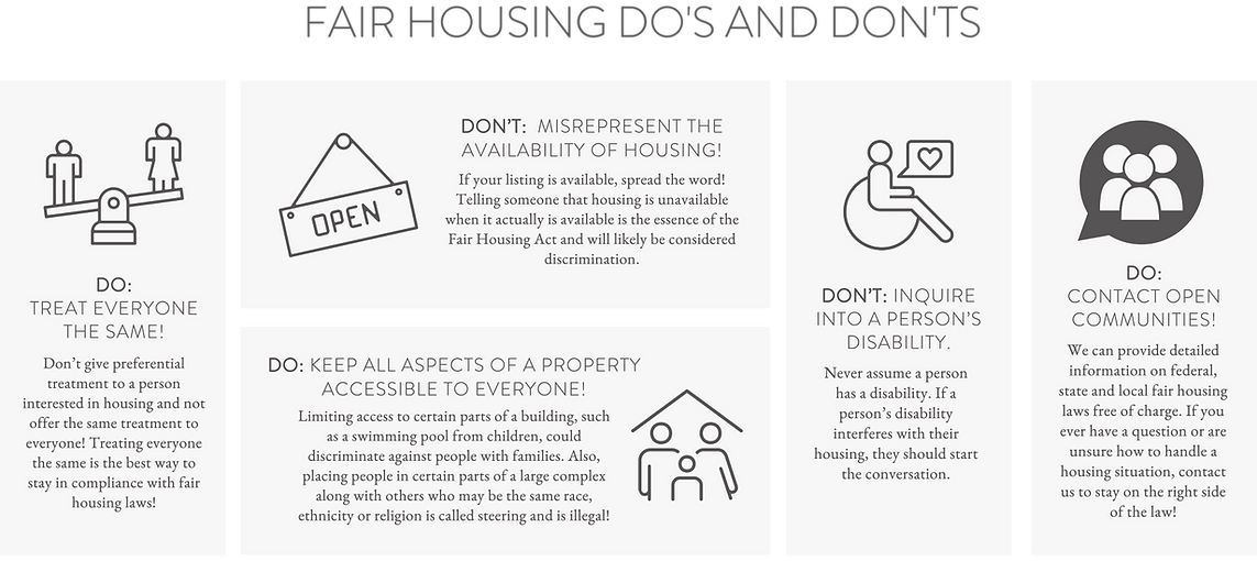 Fair Housing Do's and Don'ts.png