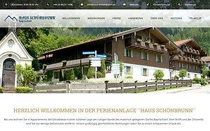Haus-Schoebrunn.jpg