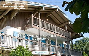 Chiemsee-Residenz.jpg