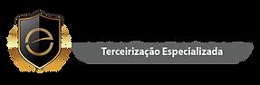 LogotipoEmplantaAprovado-01.png