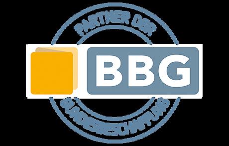 BBG_Partnersiegel-2.png