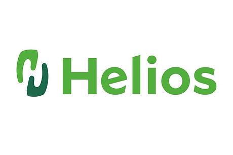 csm_Helios_Logo_f332032b95.jpg