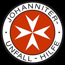 Johanniter-Unfall-Hilfe_logo.svg.png