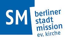 SM_Logo_Standard.jpg