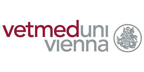 Veterinärmedizinische-Universität-Wien-L