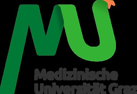640px-Logo_Med_Uni_Graz.png