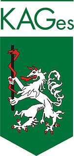 KAGes_Online_Logo.jpg
