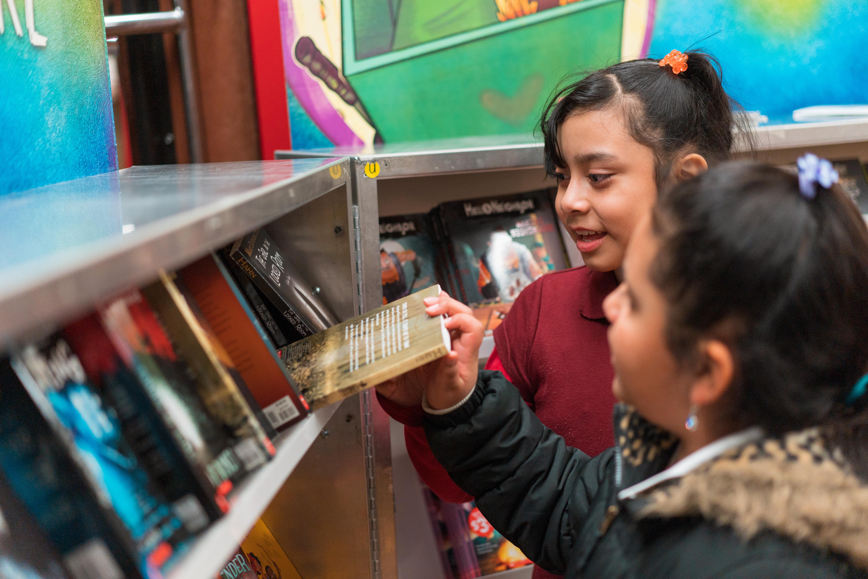 Book Fair Final-01292