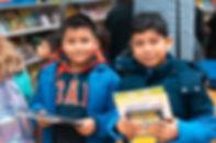 Book Fair Final-01112.jpg