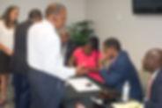 Committee Meeting - Group - sbmt 7 12 19