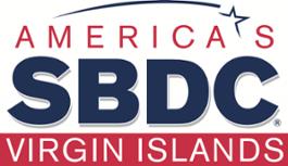 Sen. DeGazon meets with SBA to address small business needs
