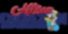 DeGazon Logo STX.png