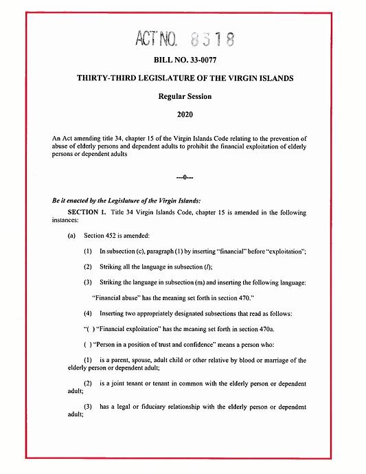 Act No 8318 (Bill No 33-0077)-1.png