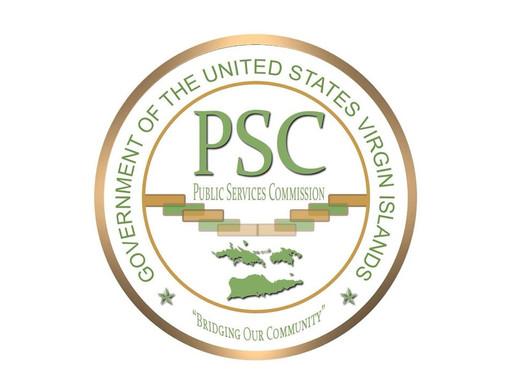 Sen. DeGazon submits bill to establish a full-time PSC