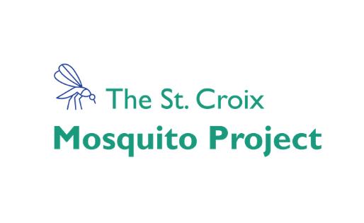 Sen. Allison L. DeGazon's Letter to Department of Health about St. Croix Mosquito Project