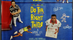 do-the-right-thing.webp