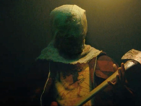 Fear Street: 1978 Sends a Familiar Slasher to Camp in a Nostalgic Part Two.