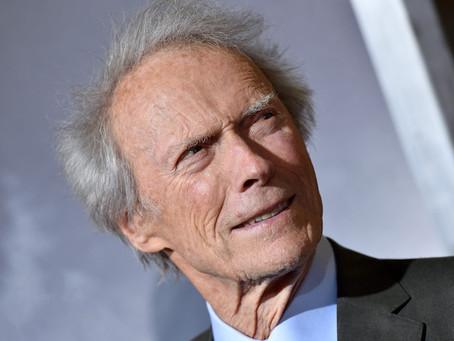 Can we still enjoy Clint Eastwood films?