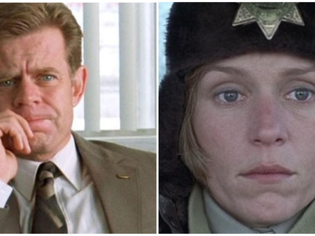 Fargo: 25 Years Later, Who is the Protagonist?