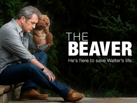 The Beaver (2011): Mel Gibson's Odd Attempted Comeback in a Talking Animal Flop
