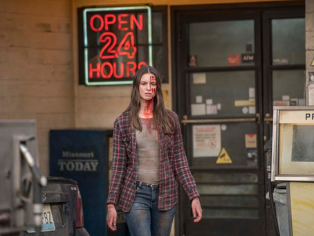Horror Will Never Die! A Guest Review of Open 24 Hours