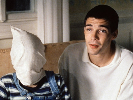 Let The Games Begin, Again: Why Michael Haneke Made Funny Games (Twice)