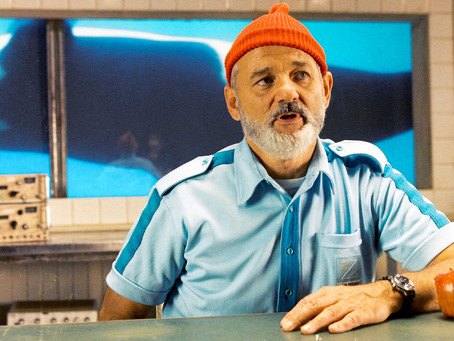 The Weird, the Wonderful and the Worst. Ranking the Work of Wes Anderson.
