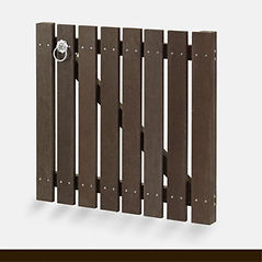 Picket style gate.jpg