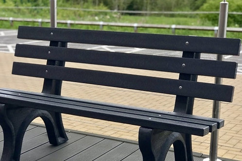 1500mm Carlton Bench