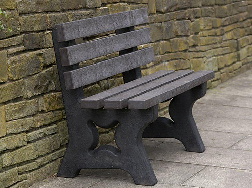 1500mm Lavendon Bench